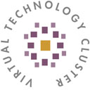 VTC - Virtual Technology Cluster