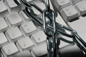 Firms unaware of data breaches