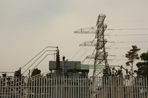 National Grid security chief talks blurred lines in security