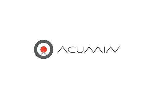 Acumin Consulting