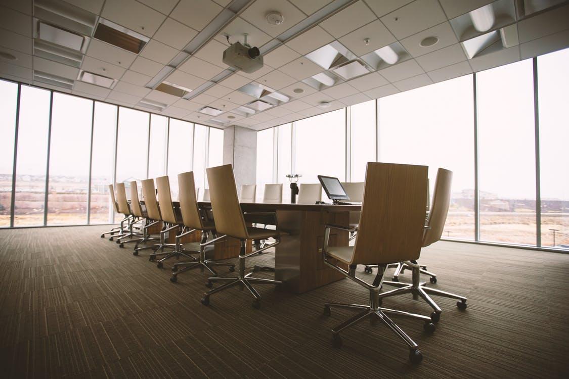 Cyber Security Skills Gap Leaves 1 in 4 Organizations Exposed