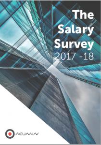 salary-survey-report-2017