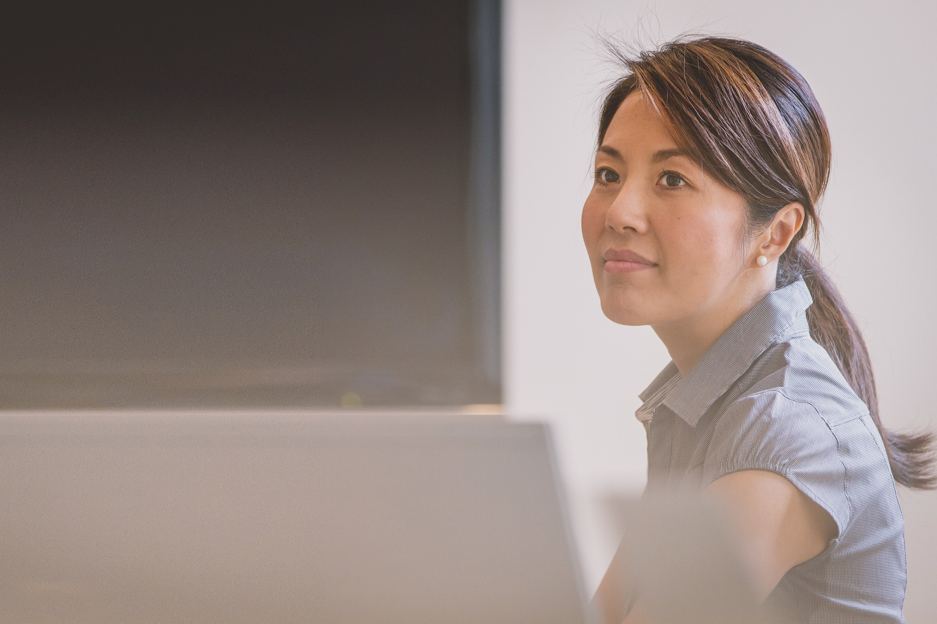 Report Published Highlights Gender Pay Disparities in Cyber Security Industry