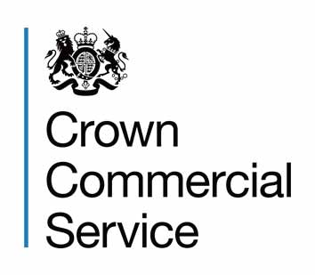 Crown Commerical Service